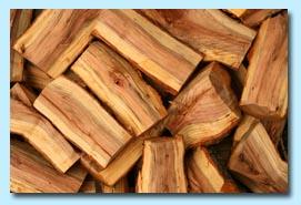 Wood Burning Stoves Madison Wi | Wood Burning Stoves Installation